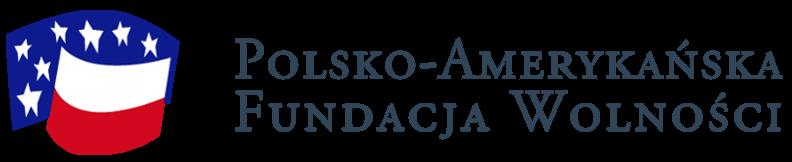 Kancelaria_Koczorowski