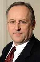 Alfred B. Bieć