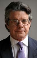 Geoffrey Hoguet