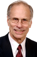 Joseph C. Bell