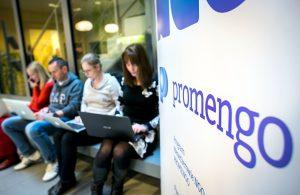 Zostań profesjonalnym menedżerem NGO
