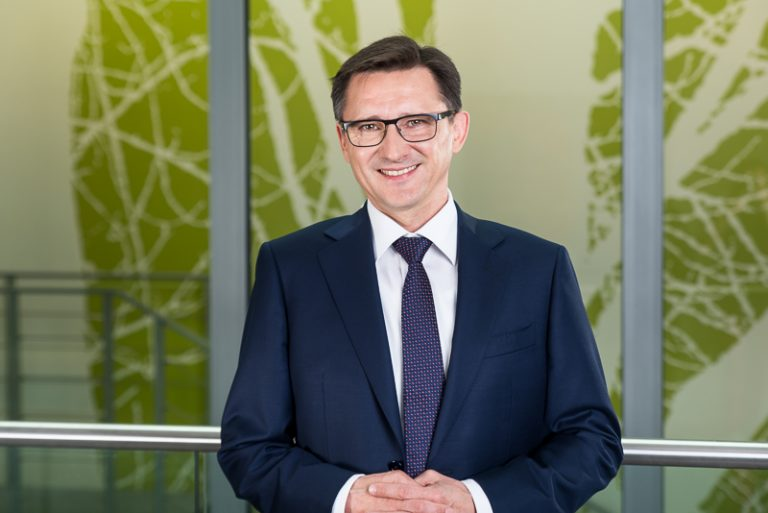 Grzegorz Jędrys