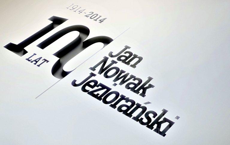 O Janie Nowaku-Jeziorańskim w nowym serwisie internetowym