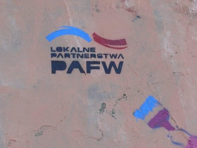 7 filmów o Lokalnych Partnerstwach PAFW