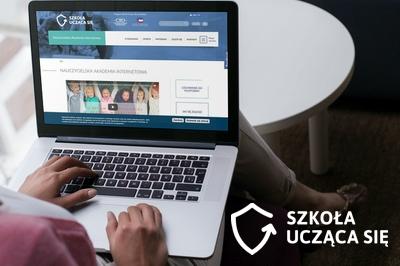 Nauczycielska Akademia Internetowa – 2019/20