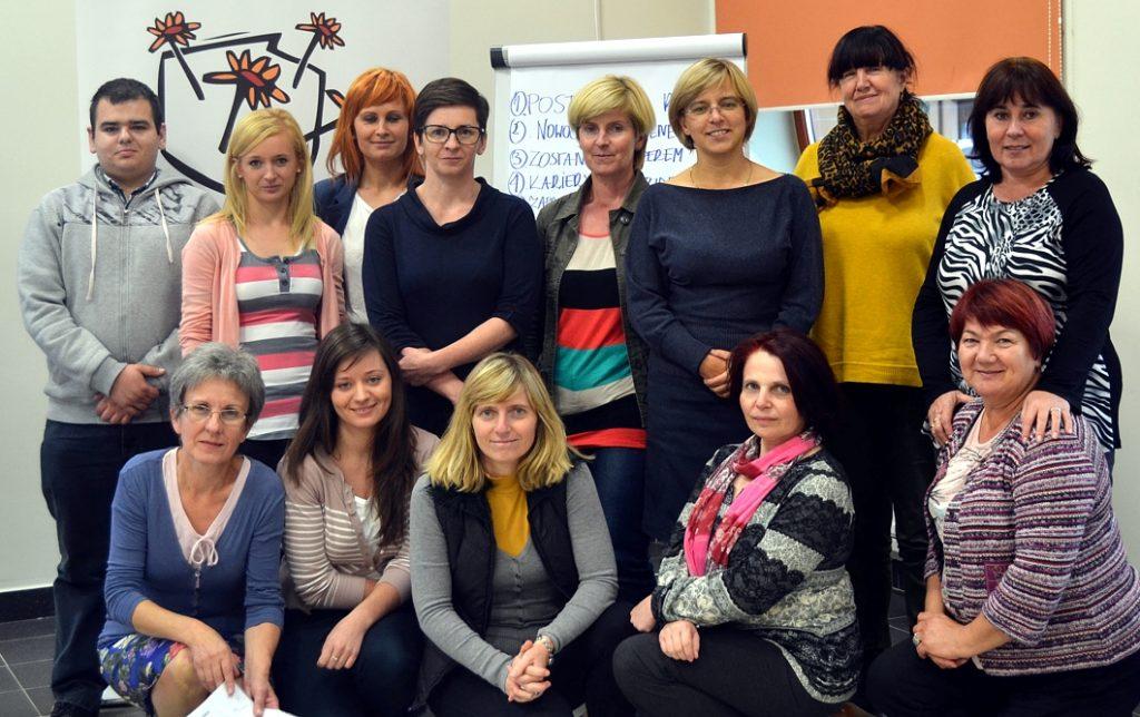 Seminaria regionalne ngo.pl – nowa edycja