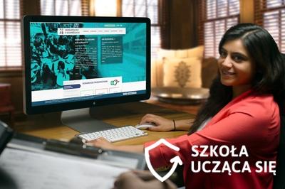 """Kurs online """"Rozmowy o nauczaniu"""" 2020"""