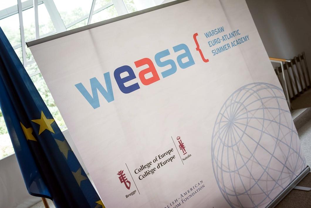 WEASA 2020 online – podsumowanie