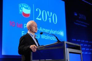 Michał Boni, Minister, Członek Rady Ministrów (Członek Rady Dyrektorów PAFW 2000-2008)