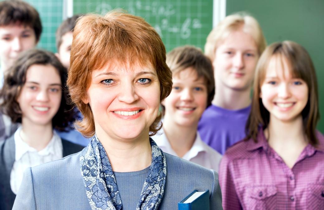Ruszyła Akademia Liderów Oświaty Szkoły Uczącej Się