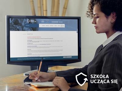 Studia Podyplomowe Liderów Oświaty