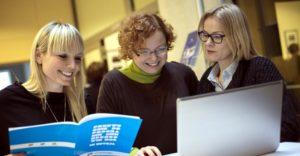 Zostań menedżerem NGO – trwa rekrutacja