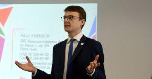 Kirklandyści zainicjowali proces tworzenia strategii promocji Brześcia