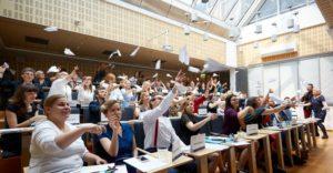 Szkoła Edukacji z nową ofertą dla nauczycieli