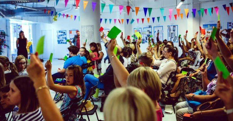 Szkoła z Klasą 2.0 startuje po raz 17.