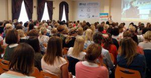 English Teaching Market – są jeszcze wolne miejsca