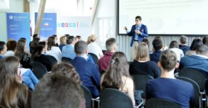 Warsaw Euro-Atlantic Summer Academy (WEASA) – zgłoś się!