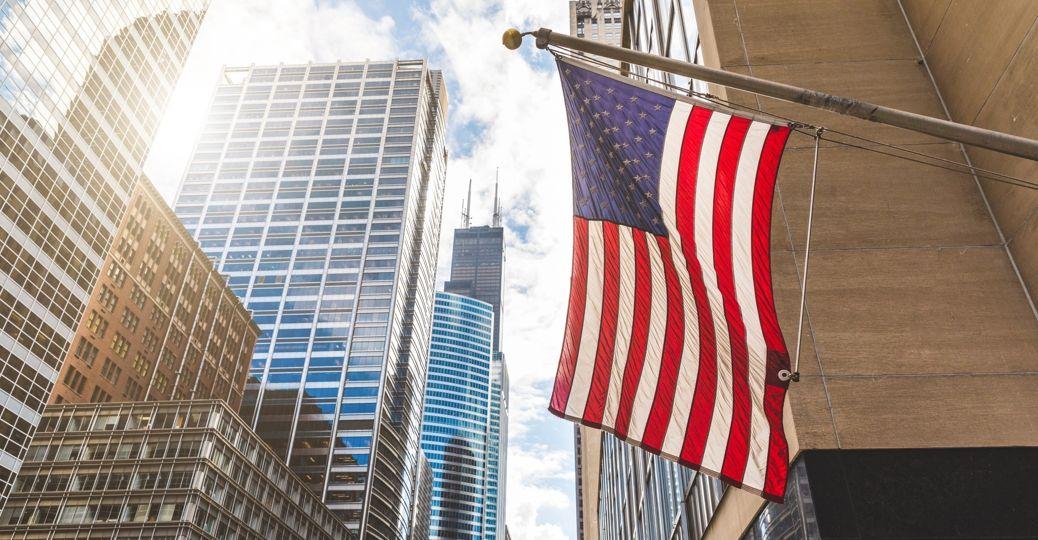 Wizyta studyjna w USA – oferta dla Liderów PAFW