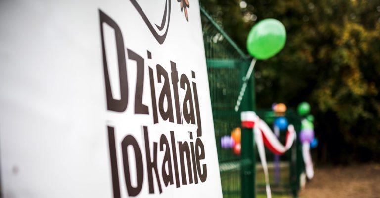 """Solidarni z bohaterami czasu epidemii"" – rusza nowa inicjatywa"