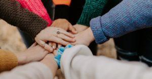 Wsparcie dla lokalnych i regionalnych NGOs w okresie pandemii