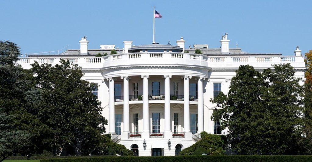 Prezydenci RP oraz USA gratulują PAFW z okazji dwudziestolecia
