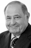 Robert G. Faris