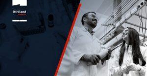 Kirkland Research dla Białorusi – rekrutacja trwa