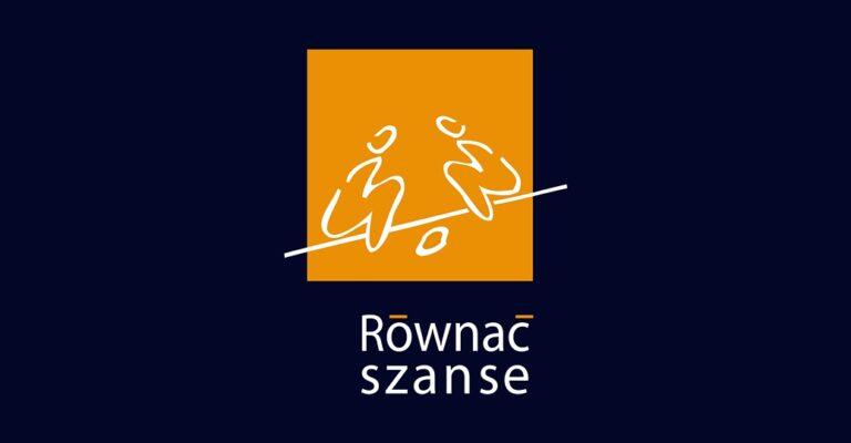 """""""Równać Szanse"""" z nowym Realizatorem Programu"""