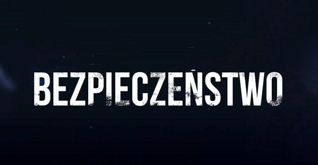 """""""STP"""" prezentuje """"Samorządową drogę do sukcesu"""""""